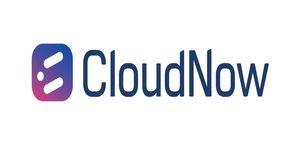 CloudNow Technologies