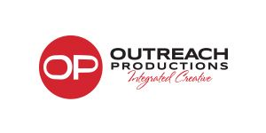 Outreach Productions- Integrated Creative