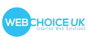 Web Choice UK