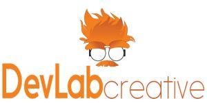 DevLab Creative