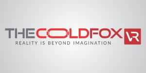 The ColdFox VR