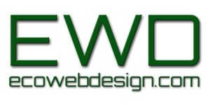 Eco Web Design