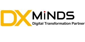 DxMinds Innovation Labs Pvt.Ltd