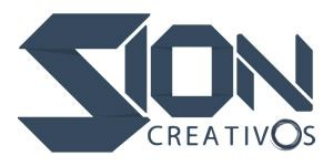 Sion Creativos