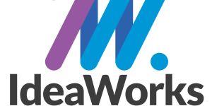 Ideaworks Honduras