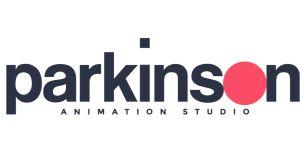 Parkinson Studio