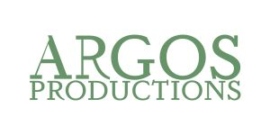 Argos Productions
