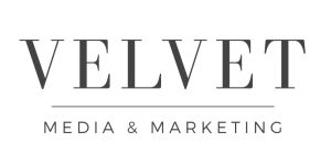 Velvet Media & Marketing