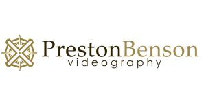 Preston Benson Videography
