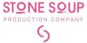 Stone Soup Production Company Ltd.