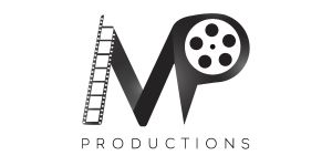 M&P Productions