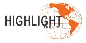 Highlight Films Israel