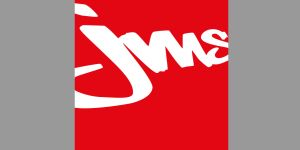 JMS Group Ltd
