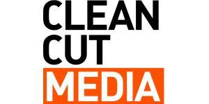 Clean Cut Media Ltd