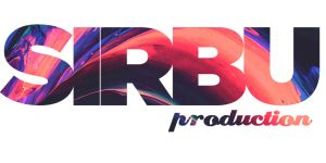 Sirbu Production