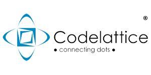 Codelattice Digital Solutions