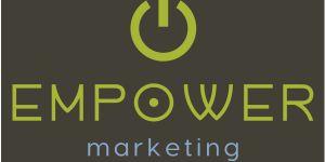Empower Marketing Ltd