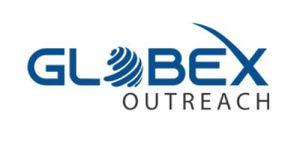 Globex Outreach Reviews   View Portfolios   DesignRush