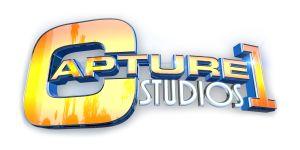 Capture 1 Studios