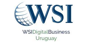 WSI DB Uruguay