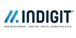 INDIGIT ®