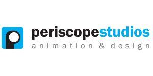 Periscope Studios Ltd