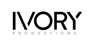 Ivory Productions GmbH & Co. KG