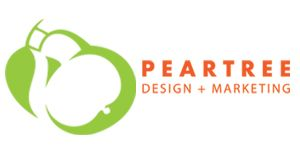 PearTree Design, LLC