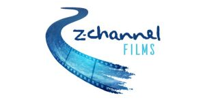 Z-Channel Films