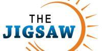 Thejigsawseo