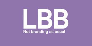 Little Big Brands