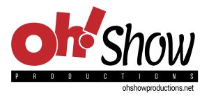Oh! Show Productions Video