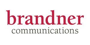 Brandner Communications