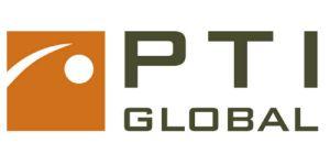 PTIGlobal