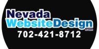 Nevada Website Design