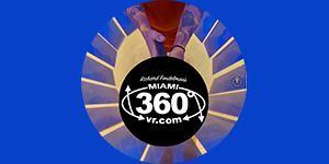 Miami360vr.com