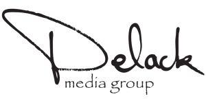 Delack Media Group