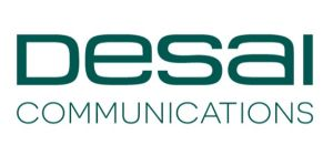 Desai Communications