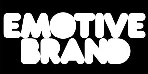 Emotive Brand