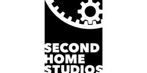 Second Home Studios
