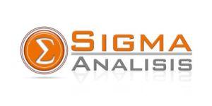 Sigma Análisis
