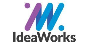Idea Works Guatemala