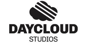 DayCloud Studios