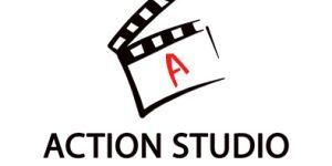 Action Studio