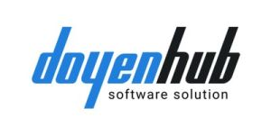 Doyenhub Software Solution