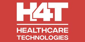 Health4Tech (Tech solutions for healthcare)