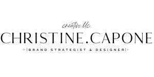 Christine Capone Creative LLC