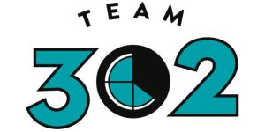 Team 302 Productions