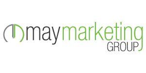 May Marketing Group