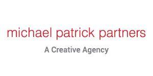 Michael Patrick Partners